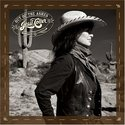 Jessi-Colter-Out-Of-The-Ashes