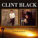 Clint-Black-Killin-Time-Put-Yourself-In-My-Shoes
