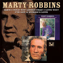 Marty-Robbins-Have-I-Told-You-Lately-That-I-Love-You-Ive-Got-A-Womans-Love