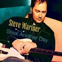 Steve-Wariner-Steal-Another-Day