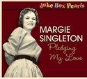 Margie-Singleton-Pledging-My-Love