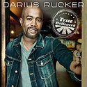 Darius-Rucker-True-Believers