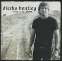 Dierks-Bentley-Long-Trip-Alone