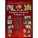 Billy-Walker-Country-Carnival-Vol.2
