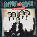 Various-Boppin-By-The-Bayou:-More-Dynamite
