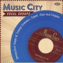 Various-Music-City-Vocal-Groups