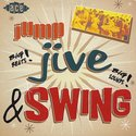 Various-Jump-Jive-&-Swing