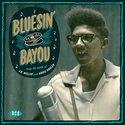 Various-Bluesin-By-The-Bayou