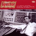 Various-Phil-Spector:-The-Early-Productions