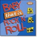 Various-Baby-That-Is-Rock-n-Roll