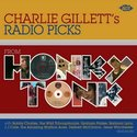 Various-Charlie-Gillett´s-Radio-Picks