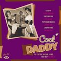 Various-Cool-Daddy