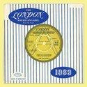 Various-London-Americal-Label-1963