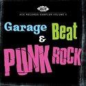 Various-30th-Birthday-Celebration:-Garage-&-Beat-Punk-Rock