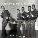 Satintones-The-Satintones-Sing!-The-Complete-Tamla-&-Motown-Singles-Plus