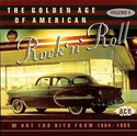 Various-The-Golden-Age-Of-American-Rock-n-Roll-Vol.-6