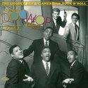 Various-Golden-Age-Of-American-Rock-n--Roll-:-Special-Doo-Wop-Vol.-2