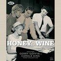 Various-Honey-&-Wine