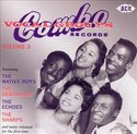 Various-Combo-Vocal-Groups-Vol.-3