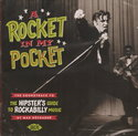 Various-A-Rocket-In-My-Pocket
