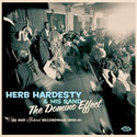Herb-Hardesty-&-His-Band-The-Domino-Effect