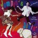 Various-Jumpin-&-Jivin