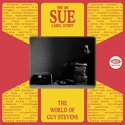 Various-The-UK-Sue-Label-Story