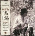 Various-A-Road-Leading-Home-:-Songs-By-Dan-Penn