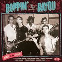 Various-Boppin-The-Bayou-:-Made-In-The-Shade