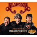 Alabama-Angels-Amongs-Us-(Deluxe-Edition)