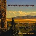 Ben-Bullington-White-Sulpher-Springs