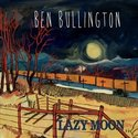 Ben-Bullington-Lazy-Moon