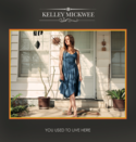 Kelley-Mickwee-You-Used-to-live-Here