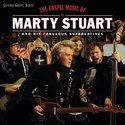 Marty-Stuart-Gospel-Music-Of-Marty-Stuart-DVD