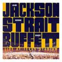 Alan-Jackon-George-Strait-&-Jimmy-Buffett-Live-At-Texas-Stadium