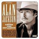 Alan-Jackson-Under-The-Influence