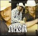 Alan-Jackson--Who-I-Am-Everything-I-Love-High-Mileage