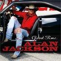 Alan-Jackson-Good-Time