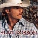 Alan-Jackson-Drive