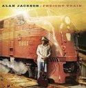 Alan-Jackson-Freight-Train