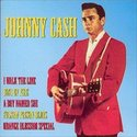 Johnny-Cash-Famous-Country-Music-Makers