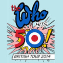 Who-The-Who-Hits-50-(deluxe-edition--