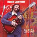 Dennis-Locorriere-One-Of-The-Lucky-Ones