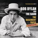 Bob-Dylan-and-The-Band-The-Basement-Tapes-Complete