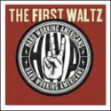Hard-Working-Americans-The-First-Waltz-(cd+dvd)