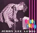 Jerry-Lee-Lewis-Jerrry-Rocks