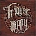 Trigger-Hippy-Trigger-Hippy
