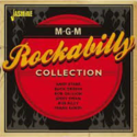 Various-MGM-Rockabilly-Collection