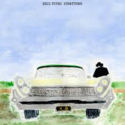 Neil-Young-Storytone-(2-cd-deluxe-Edition)