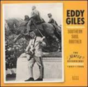 Eddy-Giles-Southern-Soul-Brother-(the-Murco-recordings-1967-1969)